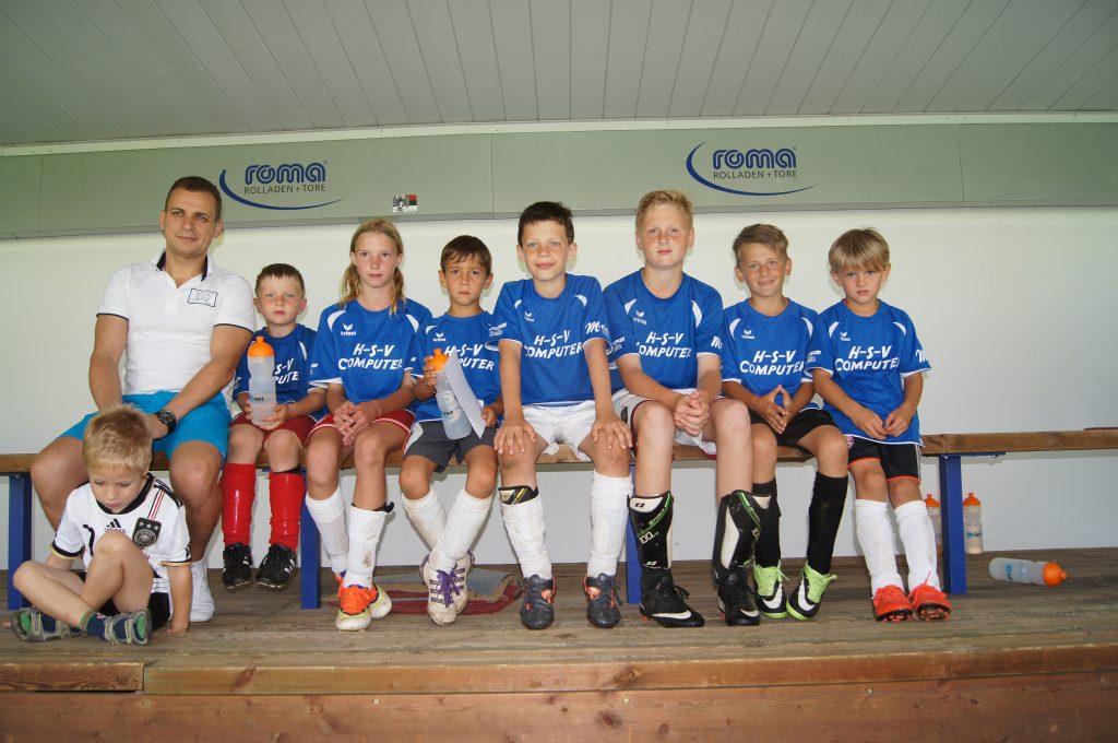 Fussballschule_2014