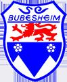 SC Bubesheim